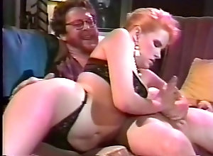 Bald,Black,Lynn LeMay,Viper,Renee Summers,Lee Caroll,Alex Storm,Joey Silvera,Jerry Butler,Ray Victory,Bill Margold,Hank Rose Immorals 2