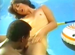 Black,Afro,Classic classic afro sex