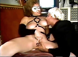 Facial,Asian,Kristara Barrington,Karen Summer,Bionca,Tantala Ray,Peter North,Tom Byron,Marc Wallace,Francois,Bruce Seven Rocky Porno Video...