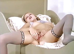 Danish Schoolgirls 3