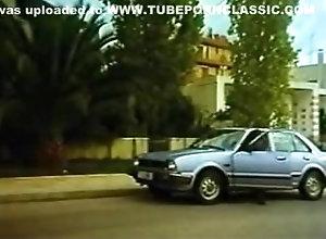 Classic,professor Classic - Mr....