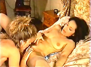 Bedroom,Couple,Dare,deal,family,First Time,Friend,Lesbian,Lovers,Married,Perfect,randy spears,savage,Stuck,Toys,Vintage,Wife,Barbara Dare,Bionca,Caroline Laurie,Dominique Saint Claire,Henri Pachard,Jamie Gillis,Keisha,Randy Spears,Rick Savage,Sharon The Diaries Of...