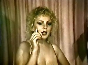 Masturbation,Vintage,Classic,Retro,Big Tits,Amateur,Vintage Peepshow Loops...