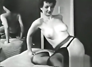 Softcore,Vintage,Classic,Retro,Big Tits,Big Ass,Softcore Softcore Nudes...