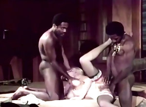 Vintage,Classic,Retro,Connie Peterson,Johnnie Keyes,Jonathan Younger Hot Black Soul 2