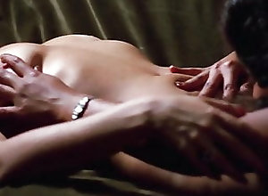 Blowjob;Hairy;Hardcore;Tits;Vintage;HD Videos;Classic;Retro;Vintage Sex;American;American Sex;Vintage Xxx;Retro Sex;Vintage Classic;1976;Vintage 70s;Sex Classic 9 Lives of a Wet...