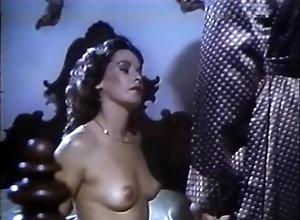 Softcore,Sandra Graffi,Elys Cardoso,Bentinho,Luiz Carlos Braga,Eudes Carvalho,Neide Ribeiro O sexo nosso de...