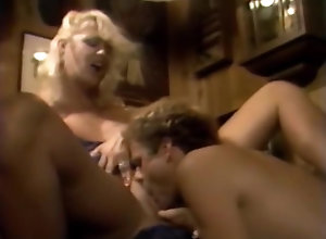 Christy Canyon,Candy Samples,Tracey Adams,Trinity Loren,Connie Krumpert,Renee Summers,Summer Rose,Aurora Lee,Ron Jeremy,Peter North,Hershel Savage,Steve Drake,Francois,Chuck Martin Attack Of The Mon...