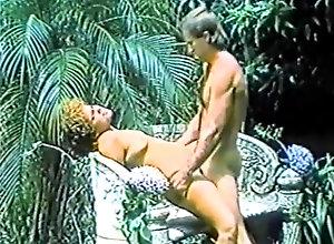 Claudete Joubert,Oswaldo Cirillo,Oasis Minitti,Silvio Junior,Alex Prado Sexo Erotico Na...