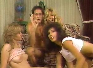 Karen Summer,Kari Foxx,Tiffany Blake,Marc Wallace How To Perform...