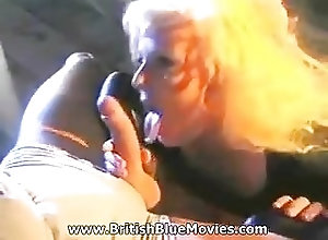 Hardcore;Vintage;British;Big Natural Tits;Retro;Big Tit British;British Blue Movies Kirstyn Halborg -...