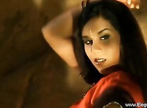 Asian;MILFs;Indian;Moroccan;Retro;Eleganxia;HD Videos;Indian MILF;Loving Bollywood Loving...