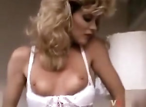 Vintage,Classic,Retro,Blowjob,Pretty,Redhead,Vintage,Young (18-25),Ginger Lynn Gorgeous Young...
