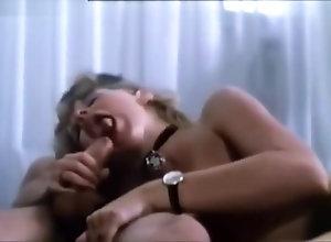Compilation,Vintage,Classic,Retro,Amateur,Vintage,Young (18-25) Vintage porn with...