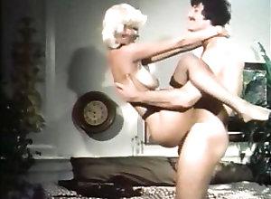Vintage;HD Videos;Retro Best of #1263