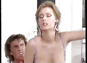 Vintage Sandra De Largo,...