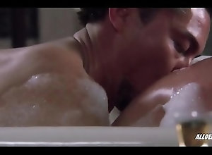 Brunettes;Celebrities;Vintage;Softcore;Small Tits;All Celebs Club;HD Videos Linda Fiorentino...