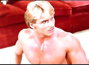 Vintage;HD Videos;Classic CLASSIC-1986 HD