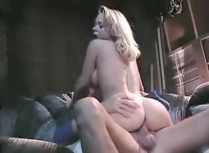 Vintage,Classic,Retro,Big Tits,Hardcore,Classic,Kaitlyn Ashley Kaitlyn Ashley in...