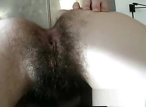 Masturbation,Brunette,Vintage,Classic,Retro,Hairy,Fetish,Hippy,Hirsute,Vintage Vintage Hairy...