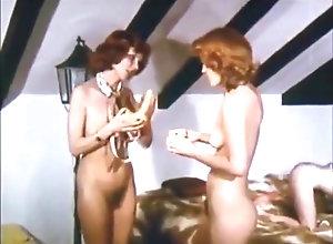 Vintage,Classic,Retro,Group Sex,Toys,German,Mature,MILF,Strapon,German,Orgy,Vintage Vintage German Orgy