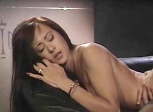 Facial,Anal,Asian,Asia Carrera,Kaitlyn Ashley,Renee Summers,Melissa Hill,Tess Newheart,Mike Horner,Marc Wallace,Steve Drake,Gerry Pike,E Z Ryder Adventures Of...