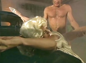 Facial,Bald,Masturbation,Rebecca Lord,Melissa Hill,Sindee Coxx,Sid Deuce,Christi Lake,April Adams,Jonathan Morgan,Tony Tedeschi,Scott Turner,Kyle Stone,Bobby Vitale Pristine 2