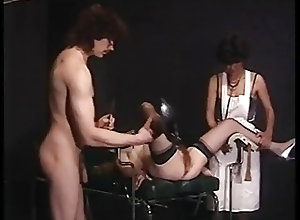 Blowjobs;Vintage;Threesomes;Ass Licking;HD Videos Moans Of Pleasure