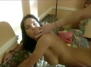 Brunette,Vintage,Classic,Retro,Big Tits,Blowjob,Hardcore,Big Tits,Dark Hair PrivateClassics.com...