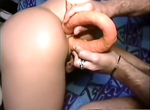 Anal,Vintage,Classic,Retro,Mature,Wife MY WIFE FOR PORN...