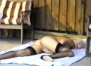 Vintage,Classic,Retro,Amateur,Teens,19 Year Old Non Stop Teens 5