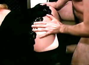 Anal,Vintage,Classic,Retro,Big Tits,Hairy,Group Sex,Blowjob,Hardcore,MILF,Contest,Marina Lotar Marina Lotar An...
