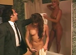 Facial,Anal,Double Penetration,Double Anal Penetration,Black,Asian,bachelorette,Jizz,Oral Creampie,Party,Sloppy,Sucking,Bionca,Blake Palmer,Debi Diamond,Todd Alexander,Marc Wallace,Micky Ray,Peter North,Ron Jeremy,TT Boy,Cumisha Amado,Steve Hatcher,J Bachelor Party 1