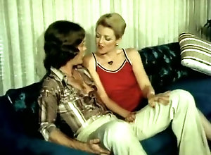 Facial,Interracial,Anal,Ass to Mouth,Black,American,aunt,Boss,Classic,Ethnic,European,Friend,Hairy,Interracial,Interview,Limousine,Motel,Reality,Secretary,Short Hair,Sofa Sex,Vintage,Billy Dee,David Morris,Holly McCall,Jamie Gillis,John Holmes,Aunt P Horny interracial...