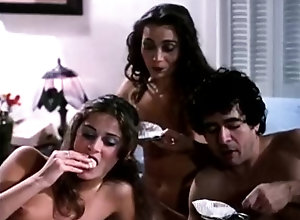 Facial,Anal,Lesbian,Latin,Janey Robbins,Lili Marlene,Laurie Smith,Tara Aire,Lisa K. Loring,Rita Ricardo,Martina Nation,Genoa,Lisa,Ron Jeremy,John Leslie,Jamie Gillis,David Morris,Rocky Balboa Girlfriends