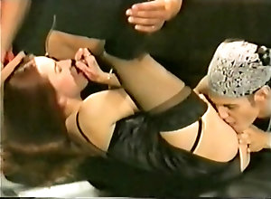 Masturbation Die Fette Sau