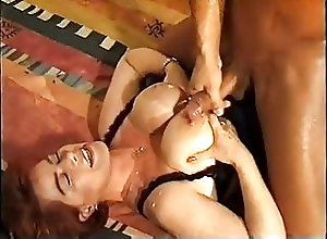 Matures;Vintage;Big Natural Tits KR-DSVSP