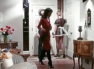 Cumshots;Pornstars;Vintage;Orgy;HD Videos;Scenes Iconic Porn Scenes 3