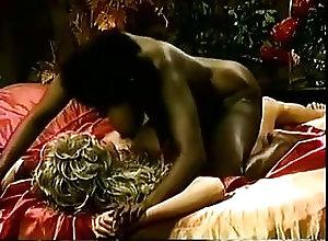 Lesbians;Pornstars;Vintage;Cat Fights;Big Tits Ebony Ayes and...