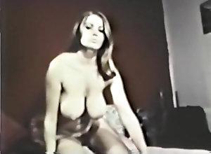 Softcore,Brunette,Vintage,Classic,Retro,Big Tits,Softcore Softcore Nudes...