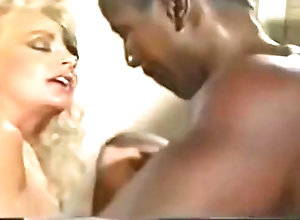 Interracial,Blond,Vintage,Classic,Retro,Blowjob,Cumshot,Ray Victory Ray Victory Has...