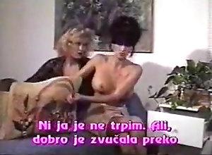Lesbian,Vintage Best vintage sex...
