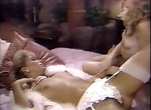 Lesbian,Asian,Amber Lynn,Honey Wilder,Sharon Mitchell,Erica Boyer,Mai Lin,Summer Rose,Rikki Blake,Debra Lynn Lesbionic Woman