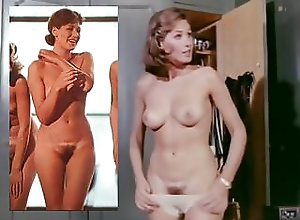 Celebrities;Hairy;Vintage;Italian;Lingerie;HD Videos Loretta Persichetti
