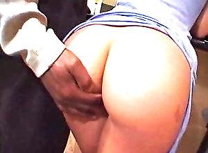 Anal;Blonde;Facial;Foot Fetish;Threesome;Black Cock;Retro;Big Cock;BBC;Big Black;Love;Biggest Cock;Taking Big Cock;Two Black Cocks;Big Black Cock;Silvia;Two Big Cock;Takes Two Cock Silvia Loves BBC