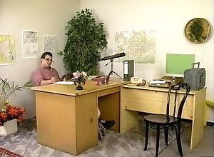 Secretary,Urethra Fat Piss Secretary