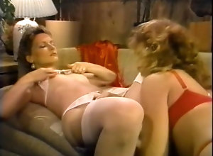 Anal,Lesbian,Shanna McCullough,Alicia Monet,Ona Z,Megan Leigh,Renee Morgan,Denise Connors,Joey Silvera,Randy Spears,Robert Bullock Phone Mates