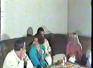 Amateur;German;Group Sex;Vintage;Poker Tina-Video Kongo...