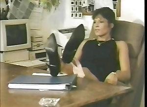 Vintage;HD Videos Bionca