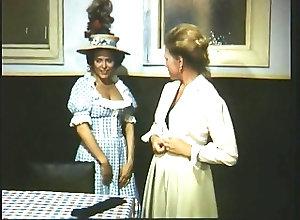 German;Group Sex;Orgy;Teens;Vintage;Female Choice;X Czech Josefine...